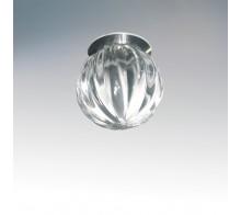 Точечный светильник LIGHTSTAR 070194 SCETTRO
