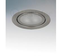 Мебельный светильник LIGHTSTAR 003205 MOBI INC