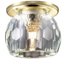Точечный светильник NOVOTECH 369800 DEW