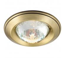 Точечный светильник NOVOTECH 369649 GLAM