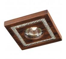Точечный светильник NOVOTECH 369734 FABLE