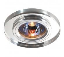Точечный светильник NOVOTECH 369756 MIRROR