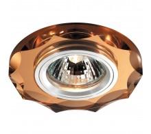 Точечный светильник NOVOTECH 369763 MIRROR