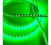 Светодиодная лента 54601 IMEX 4,8W/m IP20 DC 12V, 54601