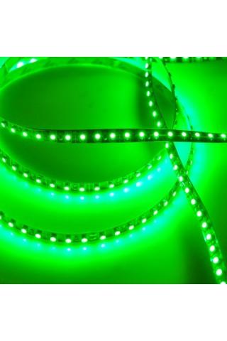 Светодиодная лента 54601 IMEX 4,8W/m IP20 DC 12V