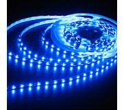 Светодиодная лента 54605 IMEX 4,8W/m IP68 DC 12V, 54605