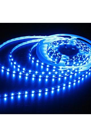Светодиодная лента 54605 IMEX 4,8W/m IP68 DC 12V