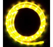 Светодиодная лента 54608 IMEX 4,8W/m IP68 DC 12V, 54608