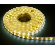 Светодиодная лента 54610 IMEX 4,8W/m IP68 DC 12V, 54610