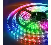 Светодиодная лента 54612 IMEX 7,2W/m IP68 DC 12V RGB, 54612