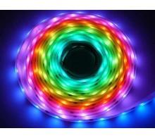 Светодиодная лента 59042 IMEX 14,4 W/m IP68 DC 12V RGB