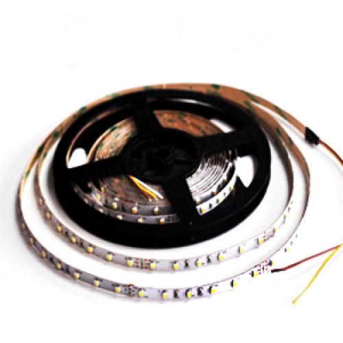 Светодиодная лента 59038 IMEX 9,6 W/m IP20 DC 12V