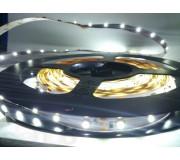 Светодиодная лента 59039 IMEX 9,6W/m IP68 DC 12V, 59039