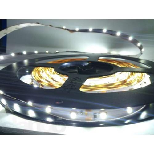 Светодиодная лента 59039 IMEX 9,6W/m IP68 DC 12V