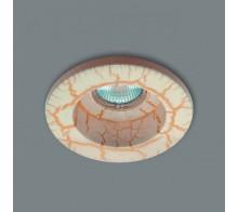 Гипсовый светильник DONOLUX DL217G/1