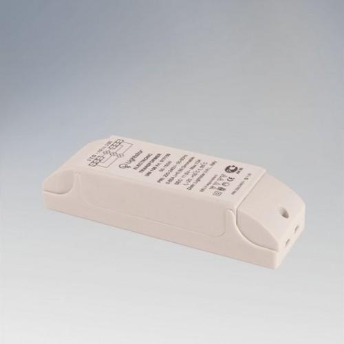 Трансформатор LIGHTSTAR 517150 UNI 150
