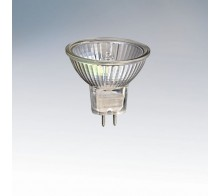 Лампа галогенная LIGHTSTAR 921003 MR11 GU4 12V