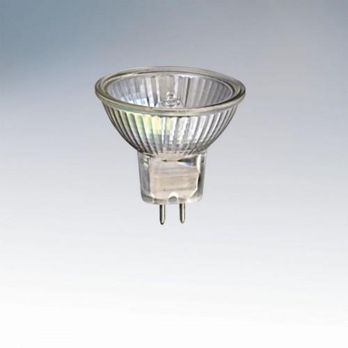 Лампа галогенная LIGHTSTAR 921006 MR11 GU4 12 V