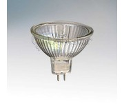 Лампа галогенная LIGHTSTAR 922004 MR11 GU4 220V, 922004