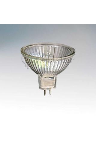 Лампа галогенная LIGHTSTAR 922004 MR11 GU4 220V