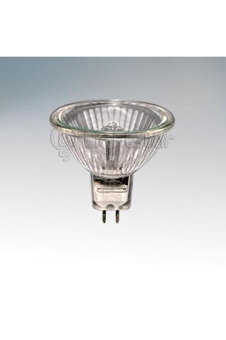 Лампа LIGHTSTAR 921207 MR16 GU5,3 CLEAR