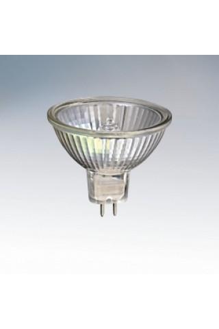 Лампа LIGHTSTAR 921505 MR16 GU5,3 GOLD