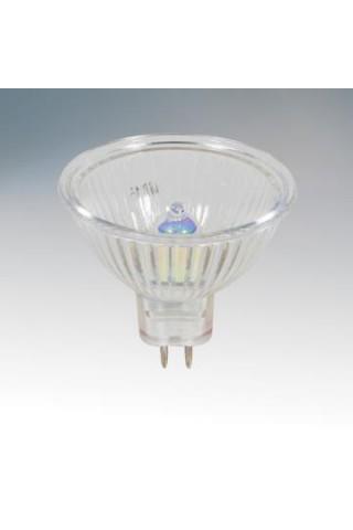 Лампа LIGHTSTAR 921227 MR16 GU5,3 MC