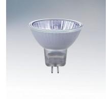 Лампа LIGHTSTAR 922107 MR16 GX5,3 ALUM