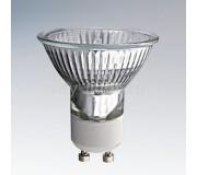 Лампа LIGHTSTAR 922703 HP11 GU10 ALUM, 922703
