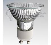 Лампа LIGHTSTAR 922705 HP16 GU10 ALUM, 922705