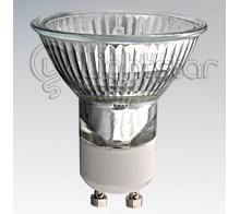 Лампа LIGHTSTAR 922705 HP16 GU10 ALUM
