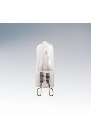 Лампа LIGHTSTAR 922033 G9 220V FROST