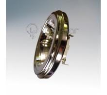 Лампа LIGHTSTAR 921032 G53 12V DR111