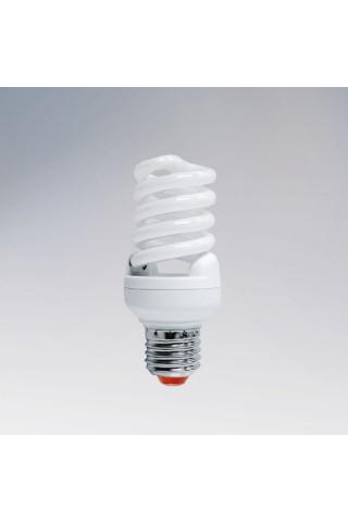 Лампа LIGHTSTAR 927492 E-27 COMPACT CFL