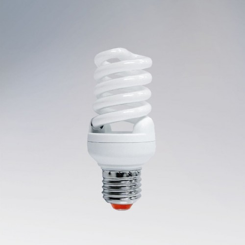 Лампа LIGHTSTAR 927494 E-27 COMPACT CFL