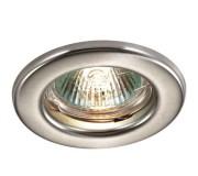 Точечный светильник NOVOTECH 369703 CLASSIC