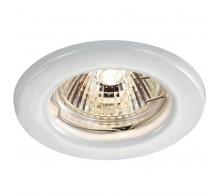 Точечный светильник NOVOTECH 369705 CLASSIC