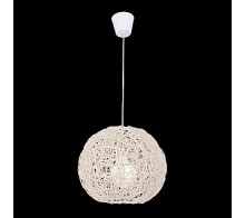 Светильник подвесной OZCAN 5413,01 TIROL