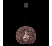 Светильник подвесной OZCAN 5413,04 TIROL