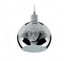 Светильник подвесной OZCAN 6060-1A KANON