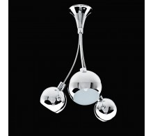 Светильник подвесной OZCAN 6060-3 KANON