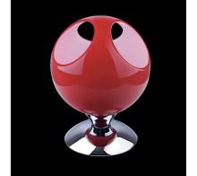 Лампа настольная OZCAN 4102-3,06 BOWLING