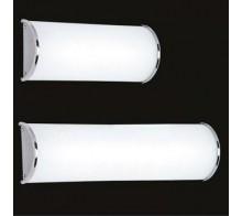 Светильник настенно-потолочный OZCAN 6069 KEMER