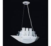 Светильник подвесной OZCAN 6042 VAPUR