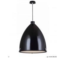Светильник подвесной LUCIDE 31416/50/30 LOFT