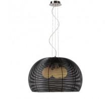 Светильник подвесной LUCIDE 38401/50/30 NEWPORT