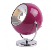 Лампа настольная LUCIDE 31542/71/39 COMET