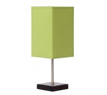 Лампа настольная LUCIDE 39502/01/85 DUNA-TOUCH