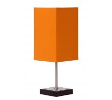 Лампа настольная LUCIDE 39502/01/53 DUNA-TOUCH