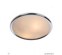 Светильник 79161/32/11 настенно-потолочный LUCIDE DUCCO